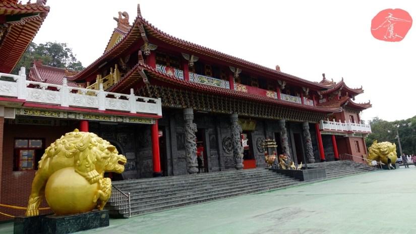 878_3320_01_Temple.jpg