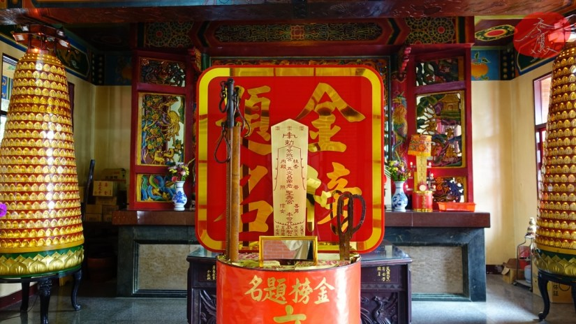 878_3320_23_Temple.jpg