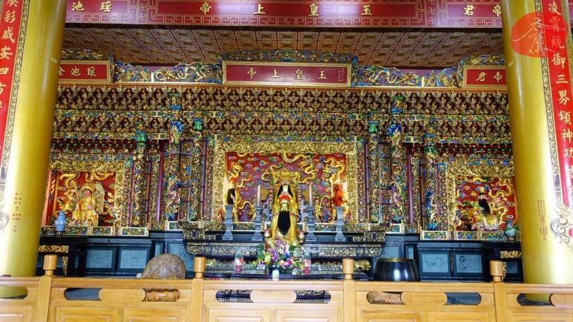 895_3249_10_Temple.jpg