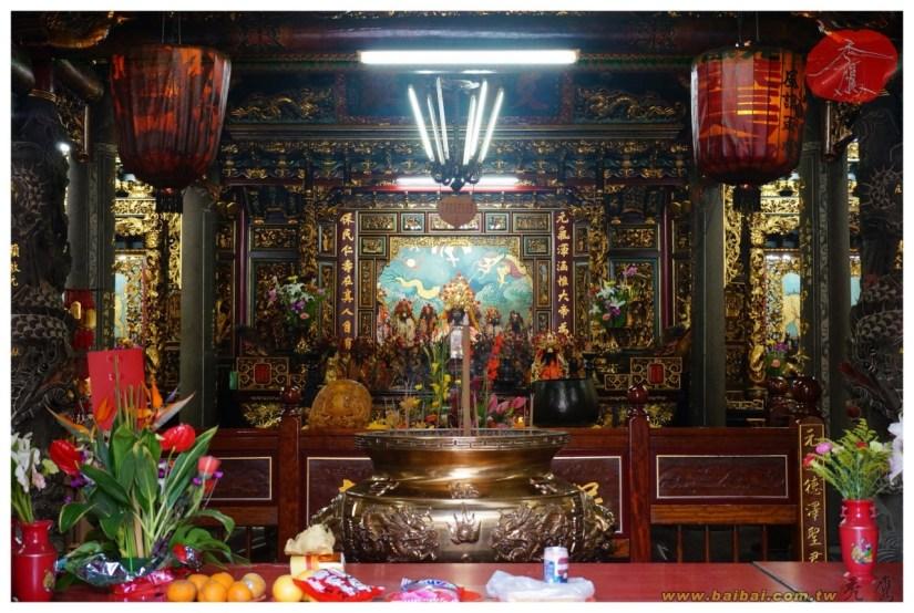 895_3249_21_Temple.jpg