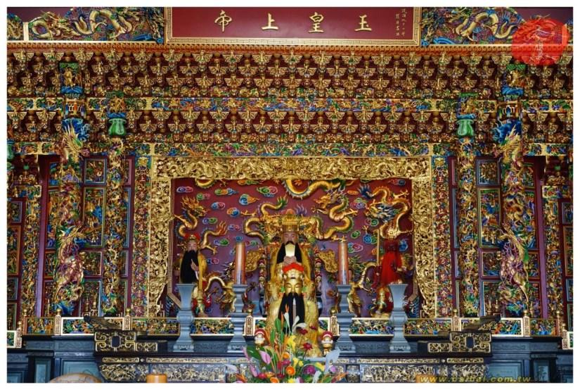 895_3249_28_Temple.jpg