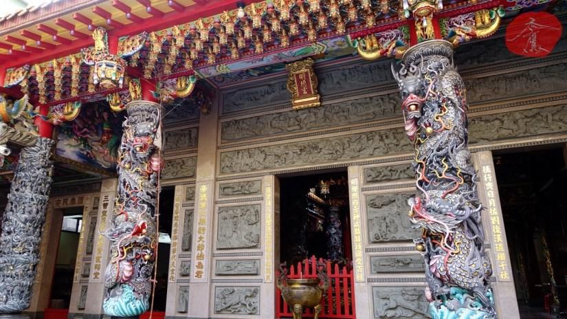 912_3241_05_Temple.jpg