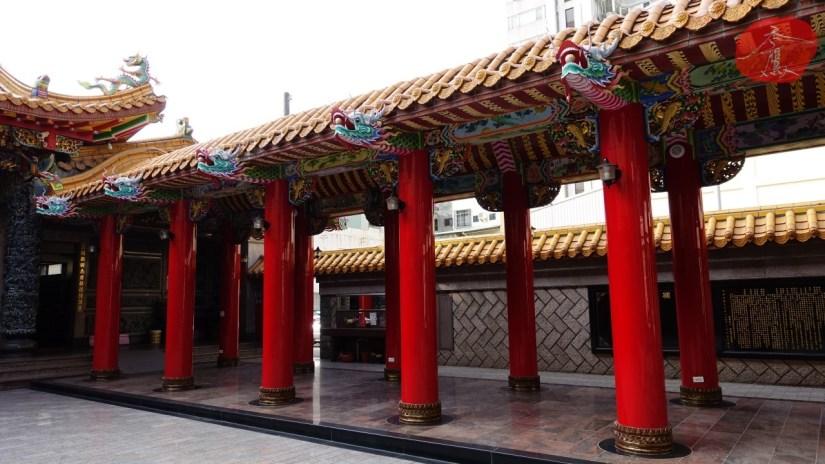912_3241_17_Temple.jpg