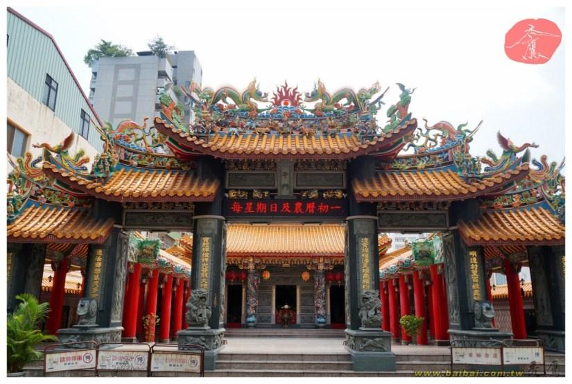 912_3241_18_Temple.jpg