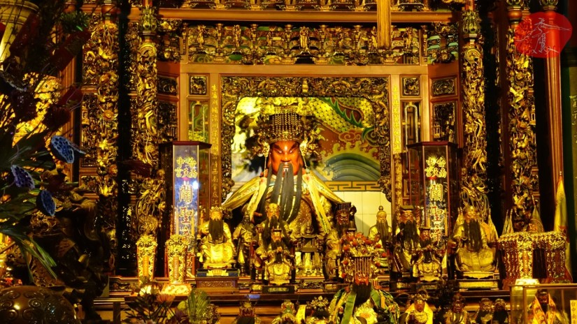932_3172_04_Temple.jpg