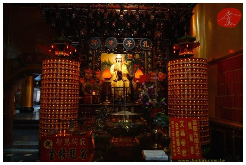 932_3172_22_Temple.jpg