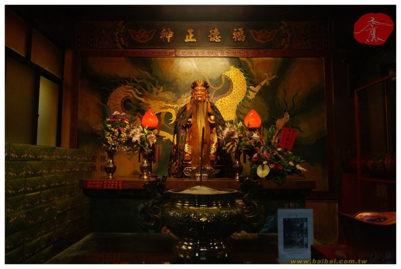 932_3172_26_Temple.jpg