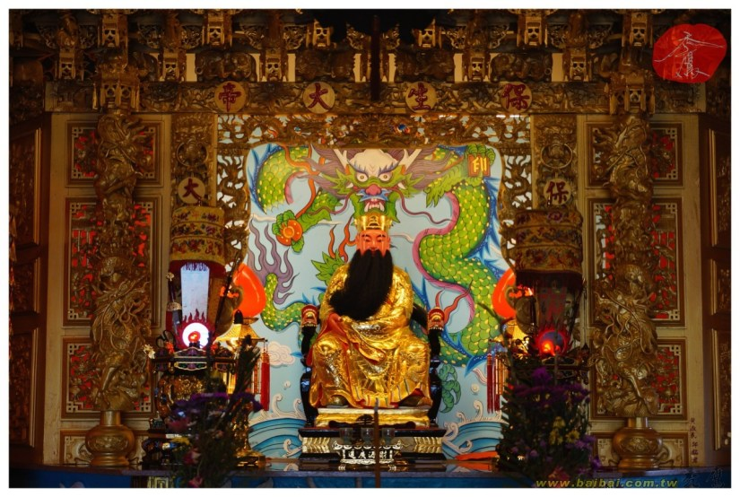 932_3172_31_Temple.jpg