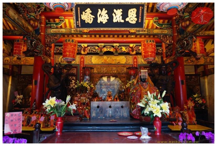 969_9745_17_Temple.jpg