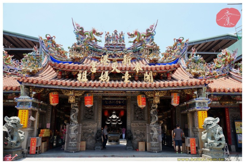 969_9745_23_Temple.jpg