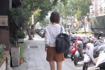 [啾團]日本主婦界大賣數百萬個,讓買菜也可以很時尚優雅.媽媽及旅行者最愛的Shupatto折疊包(秒收包)