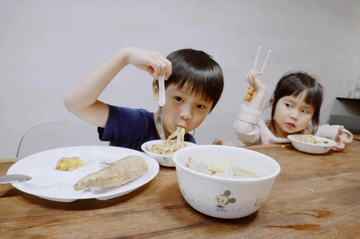 [生活] 美國康寧餐具CORELLE-Mickey & Minnie 童彩趣系列!最適合小朋友第一次接觸的可愛玻璃盤