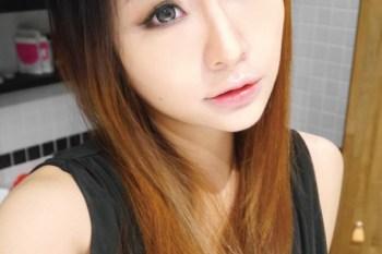 [彩妝] 偷學韓國少女天團超完美彩妝祕技-金南珠的冷豔煙燻妝