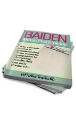 Baiden Mitten eBook