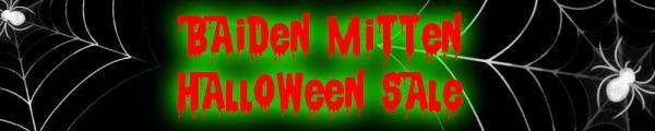 baiden Halloween Header