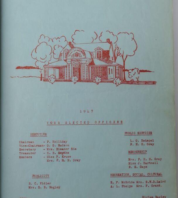 thumbnail of nv-1947-08-i002