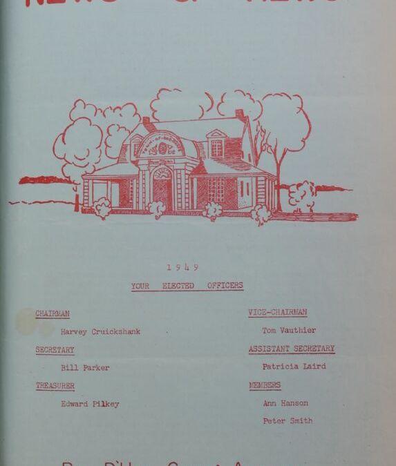 thumbnail of nv-1949-04-i022