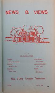 thumbnail of nv-1949-10-i028