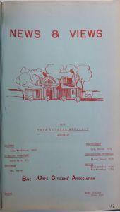thumbnail of nv-1951-02-i042
