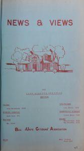 thumbnail of nv-1951-04-i043