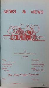 thumbnail of nv-1951-10-i048