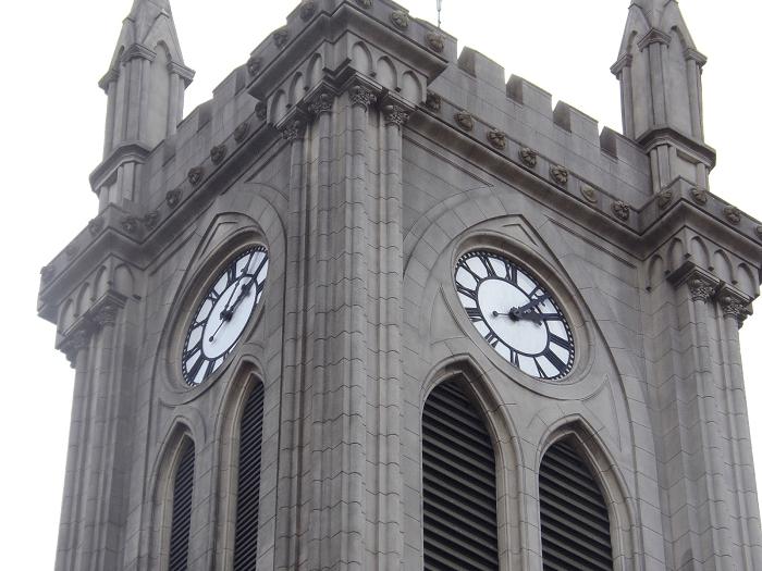 reloj-iglesia-y-santuario-nuestra-senora-del-rosario-de-nueva-pompeya