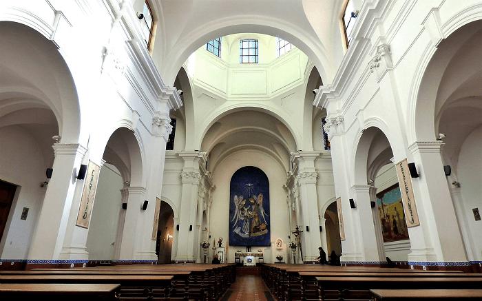 nave central san isidro.png