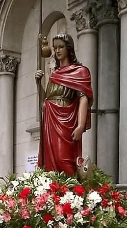 rafael arcangel