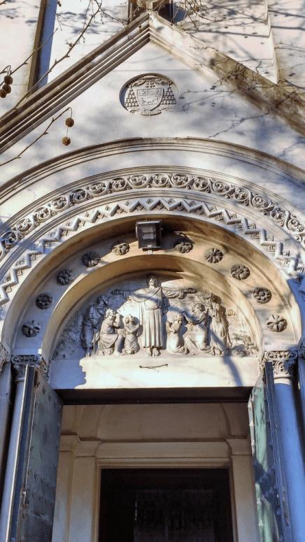 santa elisa (2)