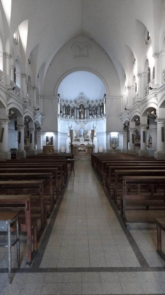 santa elisa (4)