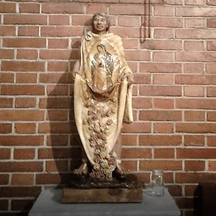 santa maria guadalupe 1