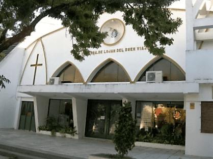 nunez-iglesia-senora-del-lujan