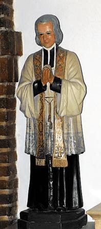 parroquia san pablo apostol imagenes (7)