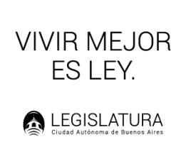 Banner Legislatura 300x250