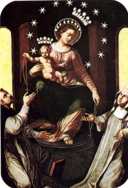 Nuestra Señora del Rosario de Pompeya.png