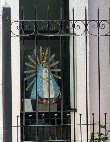 natividad del señora (2)