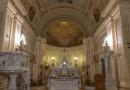 basilica san antonio en villa devoto
