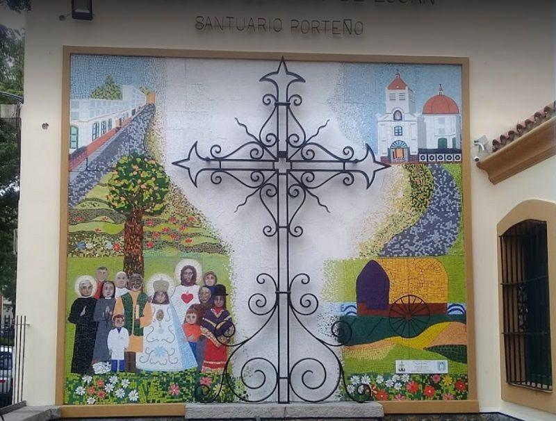 Nuestra-Señora-de-Luján-Santuario-Porteño