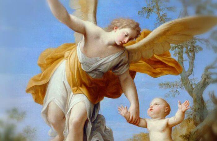 angeles de la guarda iglesias de buenos aires