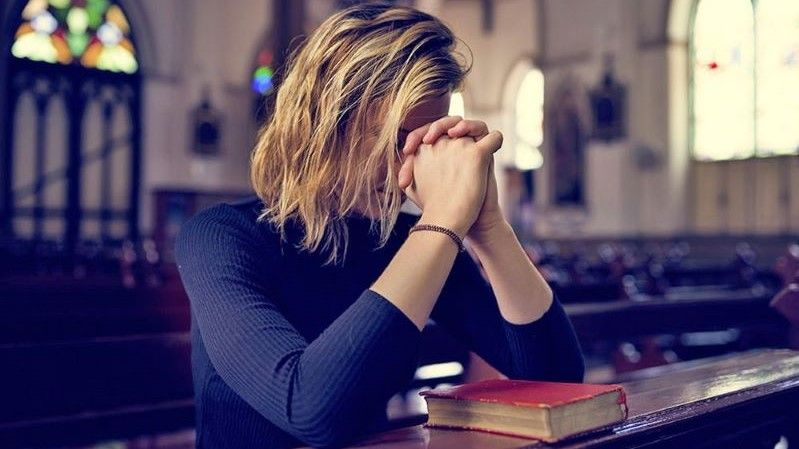 ¿Cómo se debe leer el salmo?