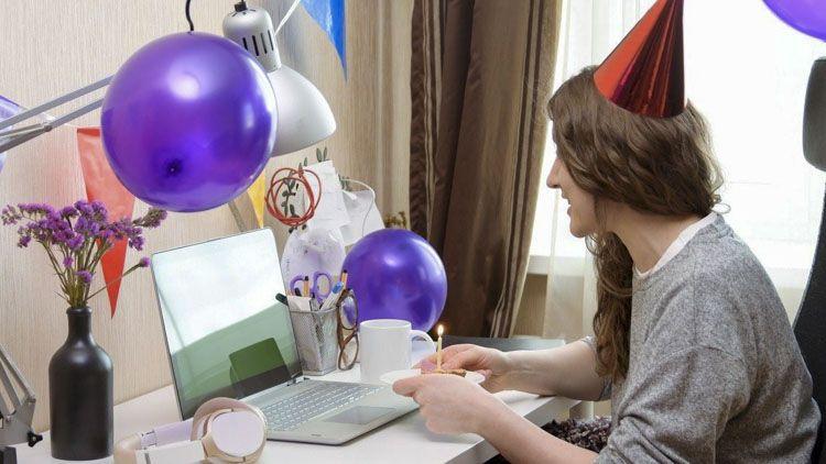 Deseos de Cumpleaños Cristianos
