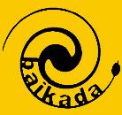 メモ:宮古島市自然環境保全条例:捕獲採集禁止