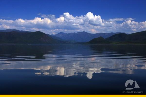BAIKAL PHOTO | Озеро Байкал в фотографиях