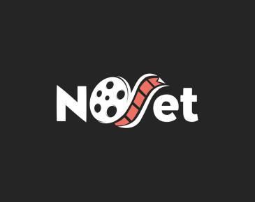 Logo-NoSet