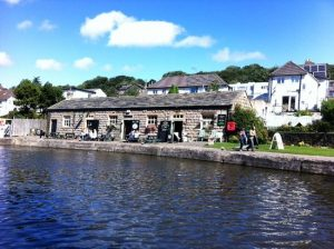 five-rise-lock-cafe-bingley