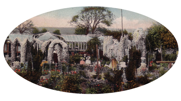 shipley-glen-japanese-gardens3
