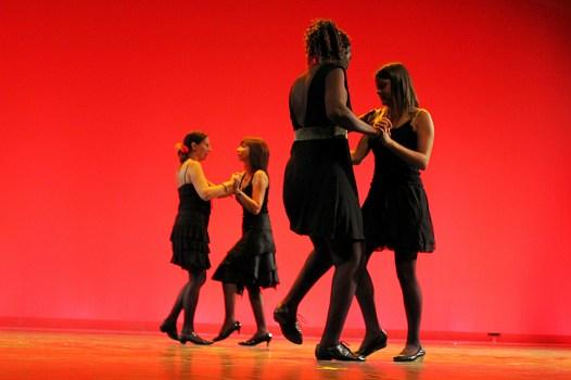 danses-latines2