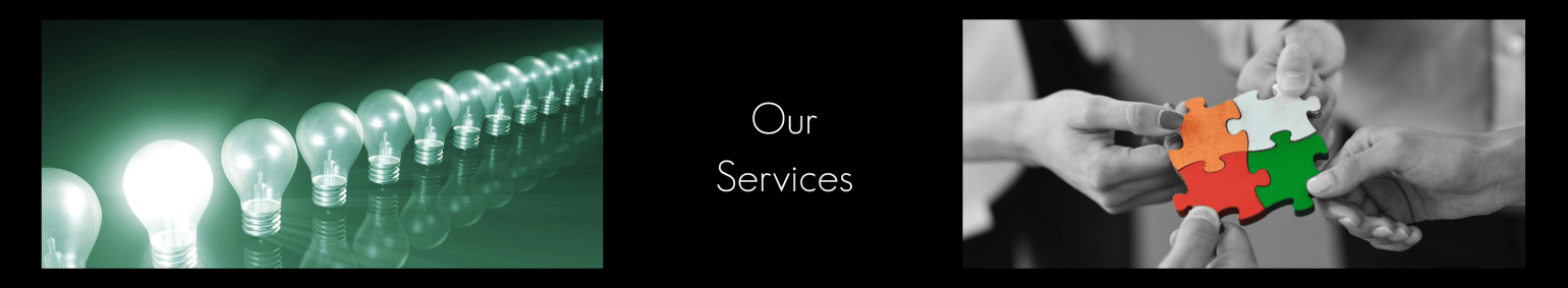 Services2 flat