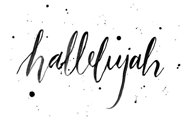 hallelujah1-web