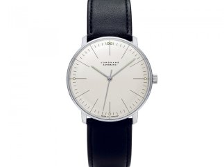 1455902737-watch-junghans-automatic-43